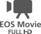 Full-HD-Videos