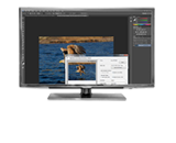 imagePROGRAF bundled software