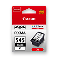 PG-545XL-black-cartridge