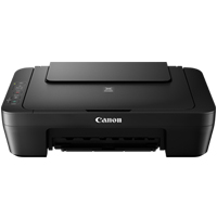 Pixma Mg2555s Support Download Drivers Software And Manuals Canon Deutschland