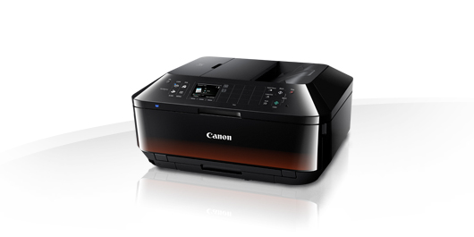 canon pixma mx925 tintenstrahl fotodrucker canon. Black Bedroom Furniture Sets. Home Design Ideas