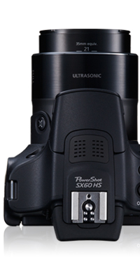 Canon Powershot Sx60 Hs Canon Digitale Kompaktkameras Powershot