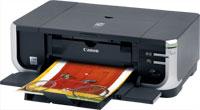 Pixma Ip4300 Support Laden Sie Treiber Software Und Handbucher Herunterladen Canon Deutschland