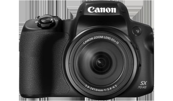 Support Für Powershot Kameras Laden Sie Treiber Software Und